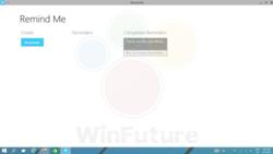 Windows-9-preview-cortana-2