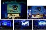 Windows 95 show