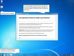 Windows-ballot-screen-1