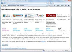 Windows-Ballot-Screen