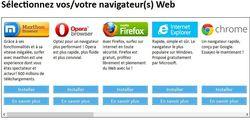 Windows-Choix-Navigateur
