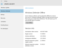 Windows-Defender-Offline-W10-Build-14271