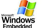 windows_embedded logo