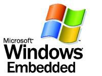 windows_embedded logo