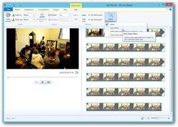 Windows Essentials 2012 screen2