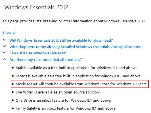 Windows-Essentials-2012