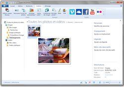 Windows-Essentials-Galerie-photos-montage-automatique