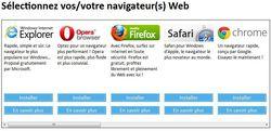 Windows-fenetre-multichoix-navigateur