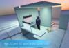 Windows Holographic arrive pour les PC sous Windows 10