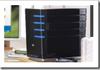 Windows Home Server : Microsoft fait confiance à F-Secure