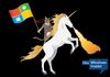Windows 10 : support de H.264/AVC pour ORTC