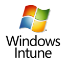 Windows Intune logo