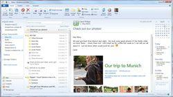 Windows-Live-2011-Mail