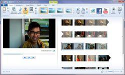 Windows-Live-2011-Movie-Maker