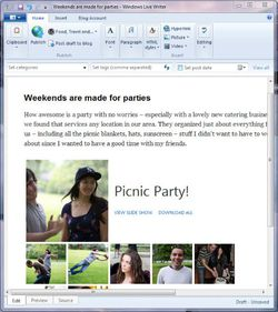 Windows-Live-2011-Writer