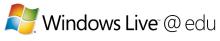 Windows_Live_edu