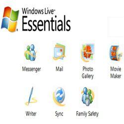 Windows-live-essentials-logo