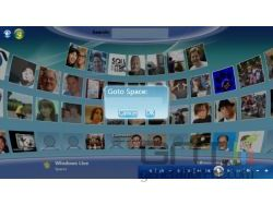 Windows live for tv capture 1 small