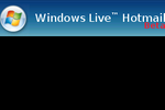 Windows_Live_Hotmail_logo
