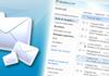 Les nouveautés Windows Live Hotmail annoncées et en cours