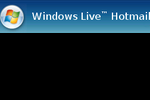 Windows_Live_Hotmail