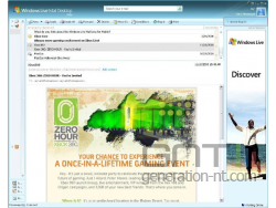 Windows live mail desktop 1 small
