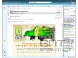 Windows live mail desktop 2 small