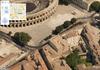 Windows Live Local : nouvelles villes françaises à découvrir