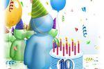 Windows-Live-Messenger_10-ans