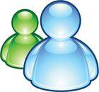 Windows Live Messenger 2009 - WLM : discuter sur internet avec tous ses amis