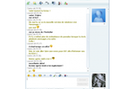 windows-live-messenger-8-0689.png (Small)
