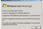 windows-live-messenger-8.1.0106.00.png