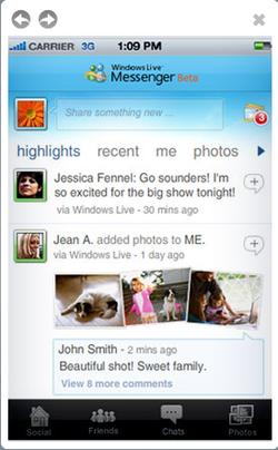 windows-live-messenger-iphone-1