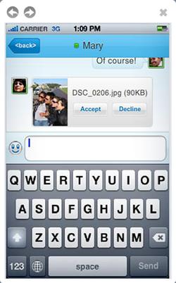 windows-live-messenger-iphone-3