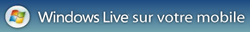 Windows_Live_Messenger_mobile-1