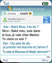 Windows_Live_Messenger_mobile-3
