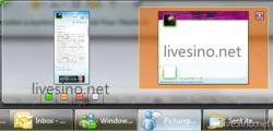 windows_live_messenger_wave4_windows7
