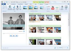 Windows-live-movie-maker-1