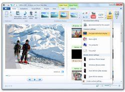 Windows-live-movie-maker-2