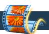 Windows Live Movie Maker n'est plus en version bêta