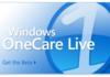 Windows Live OneCare passe en version 1.5 et s'ouvre à Vista