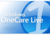Windows Live OneCare passe en version 1.6