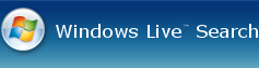 Windows live search