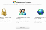 Windows_Live_SkyDrive
