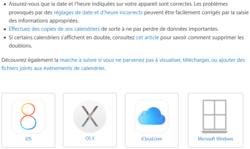 Windows-logo-Apple