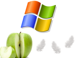 Windows Mac Linux