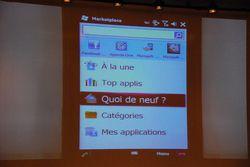 Windows Marketplace 01