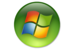 Windows-Media-Center-logo