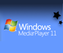 Windows Media Player 11 : le lecteur audio vidéo de Microsoft