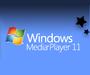 Windows Media Player 11 : le lecteur audio vidéo de Microsoft